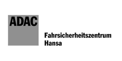 ADAC Fahrsicherheitszentrum Hansa