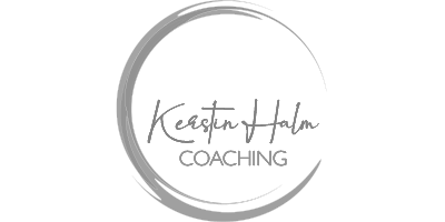 Halm Coaching Logo